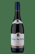 Joseph Pellerin Reserve A.O.C. Côtes-du-Rhône 2019