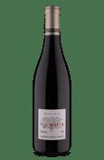 Maison Foucher Le Champ Vallin A.O.C. Touraine Rouge 2019