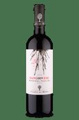 Campo al Moro D.O.C. Maremma Toscana Sangiovese 2019