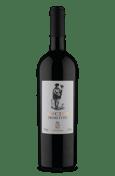 Ancile I.G.T. Salento Primitivo 2019