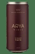 Arya Tinto Lata 269 mL