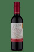 Paine Cabernet Sauvignon 2020 375 mL