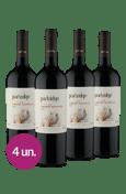 Winebox Argentino Reserva