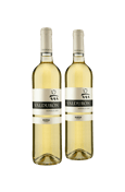 WineBox Duo Valdubón Verdejo