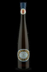 Tokaji Pajzos Icewine 2003 375 ml