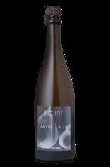 Eric Bordelet Authentique 2014 Poiré  750 ml