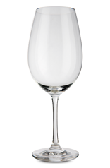 Taça de Cristal para Vinho Tinto Schott Zwiesel Ivento 506 ml.