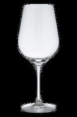 Taça de Cristal para espumante Schott Zwiesel Fortissimo 240 ml
