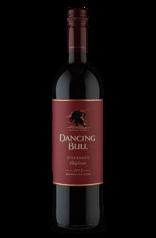 Dancing Bull Califórnia Zinfandel 2015