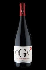 OGV Old Garnacha Vines Barrica D.O. Calatayud 2016