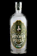 Gin Vitória Régia Orgânico 750 ml