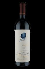 Opus One 2013