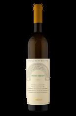 Fantinel Tenuta SantHelena Pinot Grigio 2016