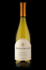 Bridlewood Monterey County Chardonnay 2016