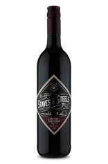 Stave And Steele Cabernet Sauvignon 2017
