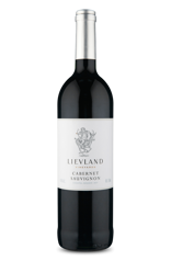 Lievland Vineyards Cabernet Sauvignon 2017