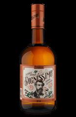 Gin Digníssimo Dry