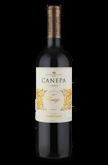 Canepa Reserva Famiglia Carménère 2018