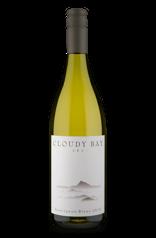 Cloudy Bay Sauvignon Blanc 2018