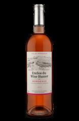 Enclos du Wine Hunter A.O.C. Bordeaux Rosé 2018