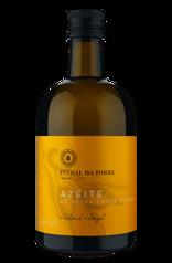 Azeite Extra Virgem Pinhal da Torre 500 ml