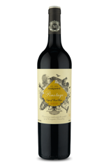 Marianne Cape of Good Hope Pinotage 2016