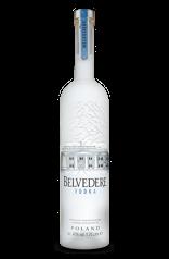 Vodka Belvedere Pure 1,75 L