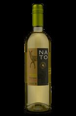 Nato Sauvignon Blanc 2018