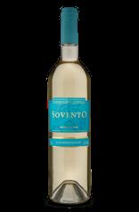 Sovento Chardonnay 2018