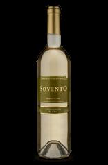 Sovento Sauvignon Blanc 2018