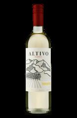 Altivo Classic Mendoza Torrontés 2018