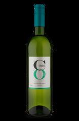 La Combe D´Or Sauvignon Blanc 2018