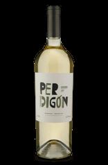 Perdigón Chardonnay 2019