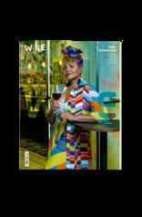 Revista Wine Edição Setembro 2019