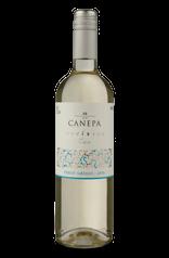 Canepa Novísimo Pinot Grigio 2018