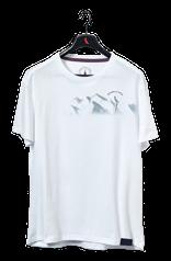 Camiseta Reserva Aquarela Setembro tam. G