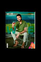 Revista Wine Edição Novembro 2019