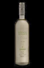 Frisante Miolo Moscatel Blanc