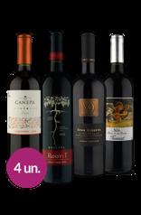 WineBox América do Sul