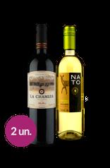 WineBox Diferenciada