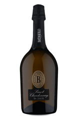 Spumante Batasiolo Pinot Chardonnay Brut