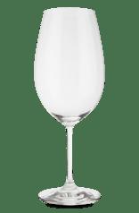 Taça de Cristal Bordeaux Schott Zwiesel Ivento 633 ml