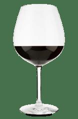 Taça de Cristal Borgonha Schott Zwiesel Ivento 783 ml