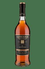 Glenmorangie Quinta Ruban 12 Anos 750 Ml