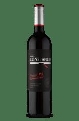 Finca Constancia Parcela 23 Single Vineyard Tempranillo 2016