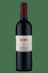 Echo de Lynch-Bages A.O.C. Pauillac 2014
