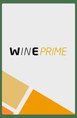 WinePrime 3 Meses