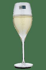Taça de Cristal para Espumante Schott Zwiesel Grace 324 ml