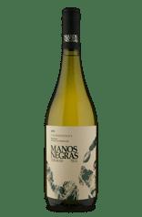 Manos Negras Chardonnay 2018