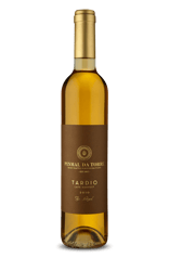 Pinhal da Torre Late Harvest Tardio 2010 500 ml